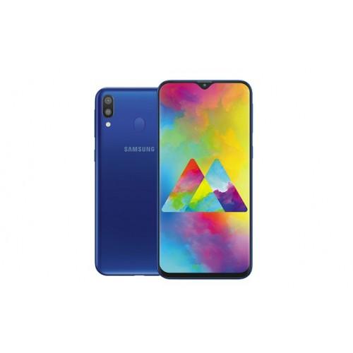 Thay màn hình Samsung M10, M20 uy tín giá rẻ tại Hà Nội
