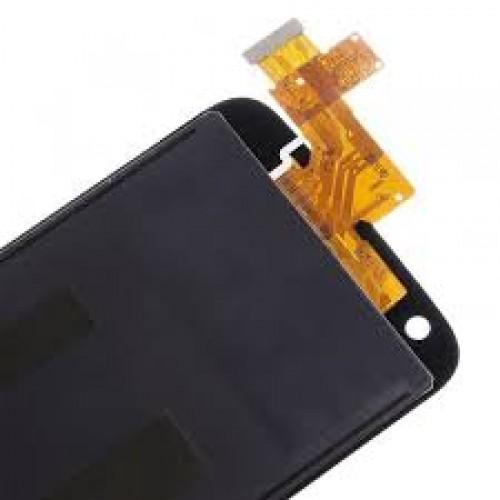 Thay màn hình cảm ứng LG G5