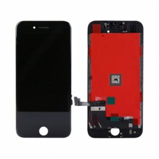 Thay màn hình Iphone 8/8Plus