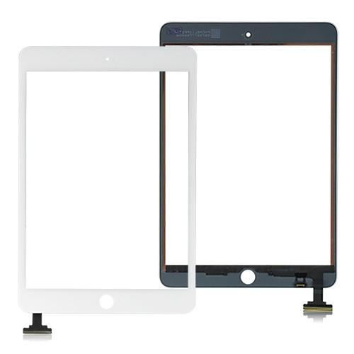 Thay cảm ứng ipad mini 1,2