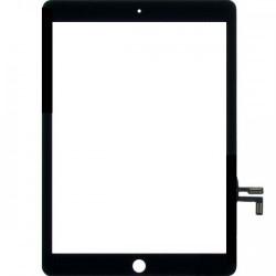 Thay mặt kính cảm ứng ipad Air 2
