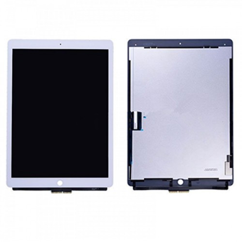 Thay màn hình, mặt kính cảm ưng ipad Pro 12.9