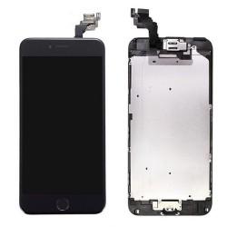 Thay màn hình iphone 7 chính hãng