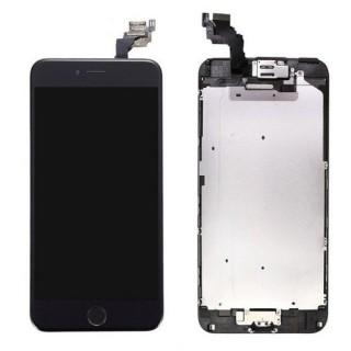 Thay màn hình iphone 7 Giá rẻ