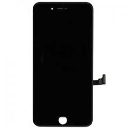 Thay màn hình iPhone chính hãng tại Hà Nội
