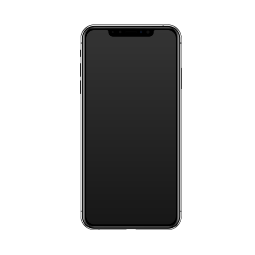 Thay màn hình iPhone X / XS / XS Max Chính Hãng - Mới 100%