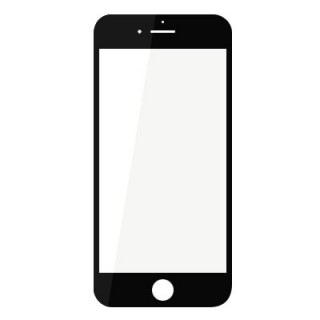 Thay mặt kính Iphone 7 chính hãng