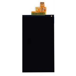 Thay màn hình cảm ứng Lg G3 Stylus