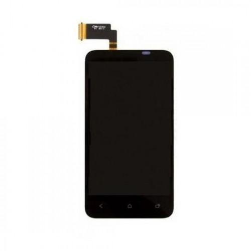 Thay màn hình HTC Desire 328 nguyên khối