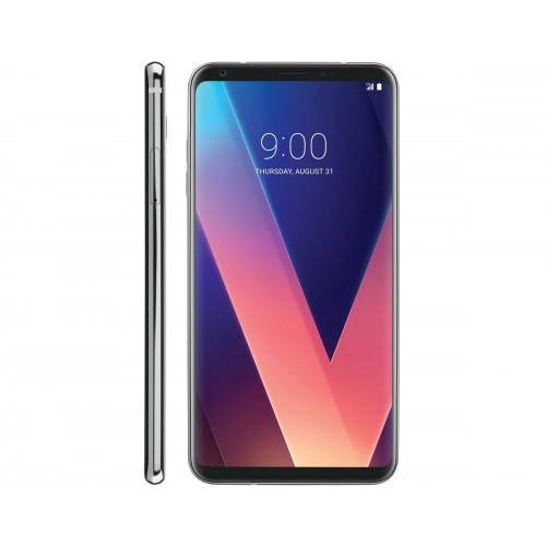 Thay màn hình cảm ứng LG V30