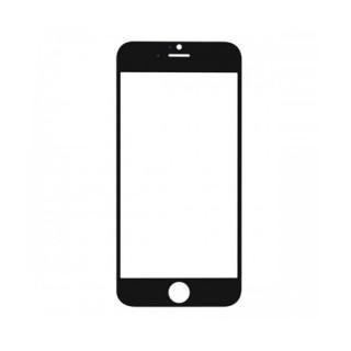 Thay màn hình Iphone 7/7 Plus