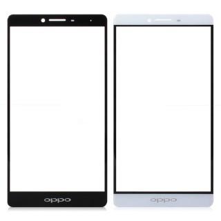 Thay màn hình OPPO R7 Plus
