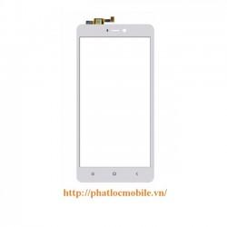 Thay Kính Cảm Ứng Xiaomi Mi 4C