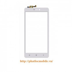 Thay Kính Cảm Ứng Xiaomi Mi 4S