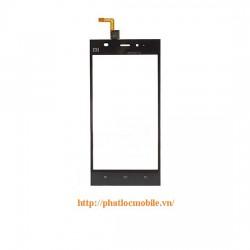 Thay Cảm Ứng Xiaomi Mi 3