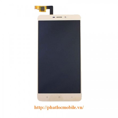Thay Màn Hình Xiaomi Redmi 3, 3S