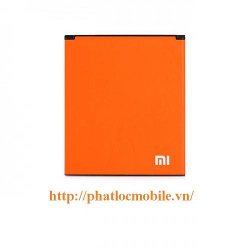 Thay Pin Xiaomi Redmi 2, 2A, 2S