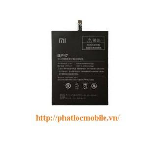Thay Pin Xiaomi Redmi 3, 3S