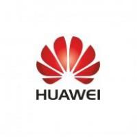 Sửa Chữa Huawei