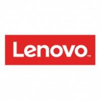 Sửa chữa Lenovo