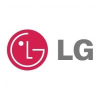 Sửa Chữa LG