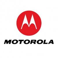 Sửa chữa Motorola