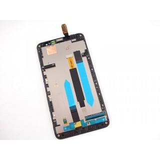 Thay màn hình Lumia 1320