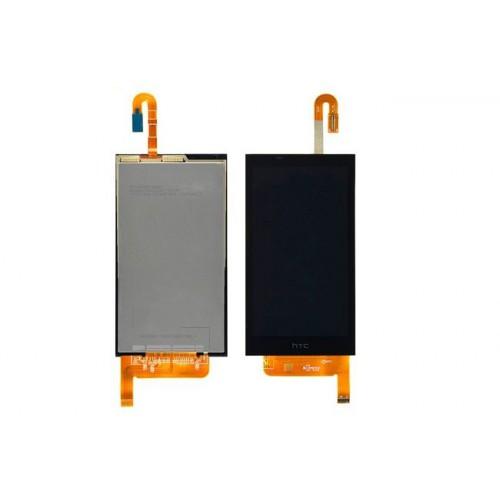 Thay màn hình HTC Desire 610