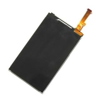 Thay màn hình cảm ứng HTC Sensation XE Z715