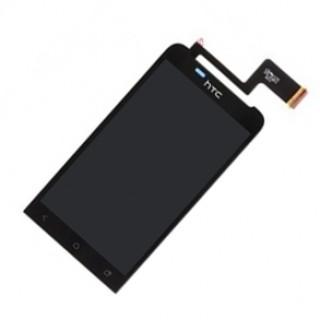 Thay màn hình HTC One V (G24)