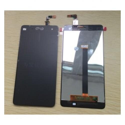 Thay mặt kính cảm ứng Xiaomi Mi 4