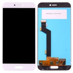 Thay kính Xiaomi Mi5C