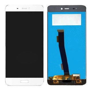 Thay kính cảm ứng Xiaomi Mi 5S