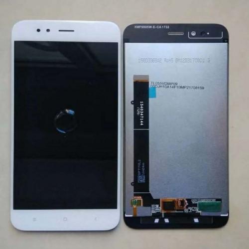 Thay kính Xiaomi Mi 5X