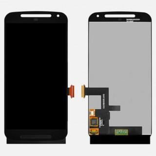 Thay Cảm Ứng Motorola Moto G 2014