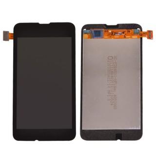 Thay màn hình Lumia 1520