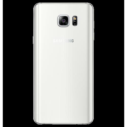 Thay vỏ Samsung Note 5