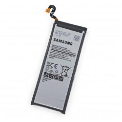 Thay pin Samsung Galaxy Note 7
