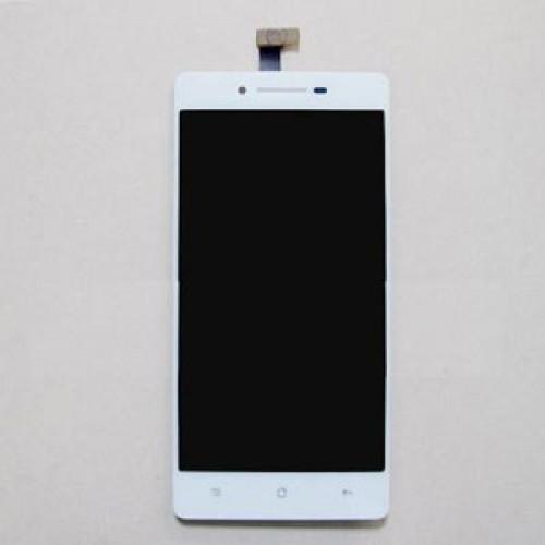 Thay màn hình Oppo Find R1
