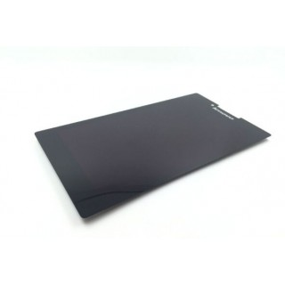 Thay màn hình cảm ứng Lenovo A269