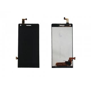 Thay màn hình Huawei G6