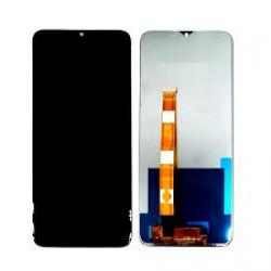 Thay màn hình Realme C15