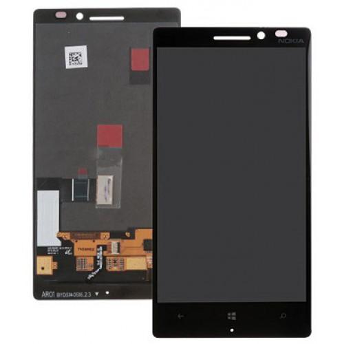 Thay màn hình Lumia 930