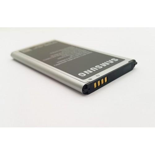 Thay pin Samsung Galaxy S5
