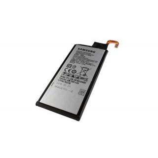 Thay pin Samsung Galaxy S6 Edge