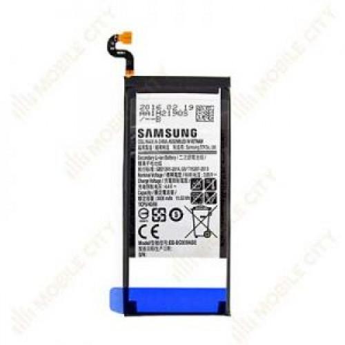 Thay pin Samsung Galaxy S7