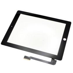 Thay mặt kính cảm ứng  Ipad 1