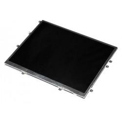 Thay màn hình Ipad Air 1