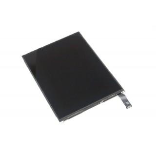 Thay màn hình Ipad mini 1