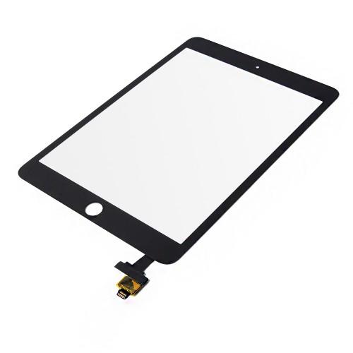 Thay mặt kính cảm ứng ipad mini 3
